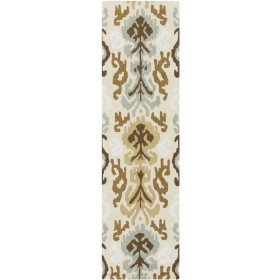 BNT7674-238 Surya Rug | Brentwood Collection