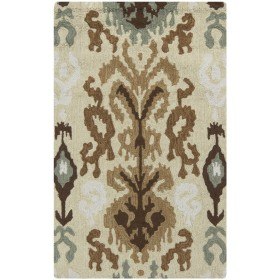 BNT7674-264 Surya Rug | Brentwood Collection