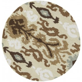 BNT7674-3RD Surya Rug | Brentwood Collection
