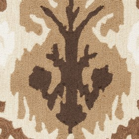 BNT7674-4RD Surya Rug | Brentwood Collection