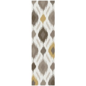 BNT7676-238 Surya Rug | Brentwood Collection