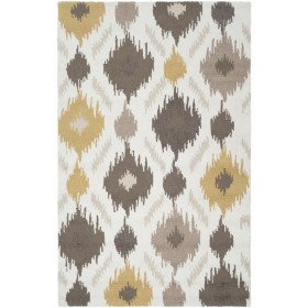 BNT7676-58 Surya Rug | Brentwood Collection