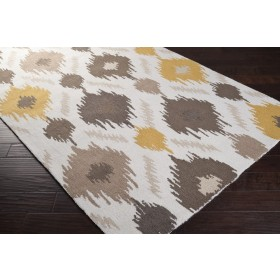 BNT7676-229 Surya Rug   Brentwood Collection