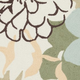 BNT7692-4RD Surya Rug | Brentwood Collection