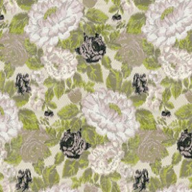 Bourgeoisie 11 Lilac Fabric