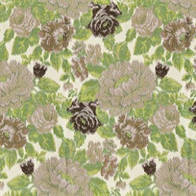 Bourgeoisie 67 Khaki Fabric