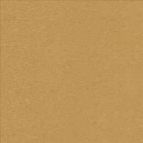 Boxwood Nugget Kasmir Fabric