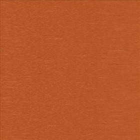 Boxwood Spice Kasmir Fabric