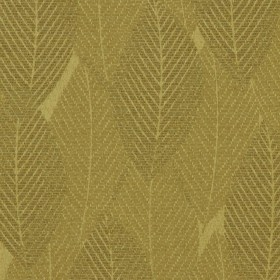 Branch Out Flax Burch Fabric