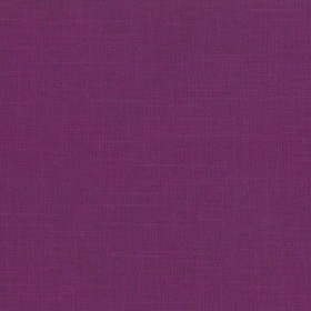 Brigadoon Berry Kasmir Fabric