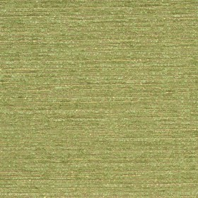 Brink Fern Burch Fabric