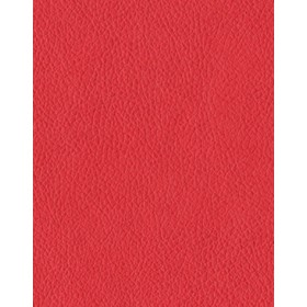 Brisa 1383 Pompeiian Red Fabric