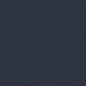 Brisa 2694 Night Navy Fabric