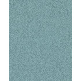 Brisa (N/S B/O Only) 2697 Mineral Fabric