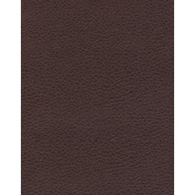 Brisa 3023 Coffee Bean Fabric
