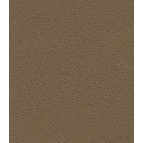 Brisa 3048 Deep Bronze Fabric