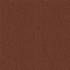 Brisa 3825 Canyon Fabric