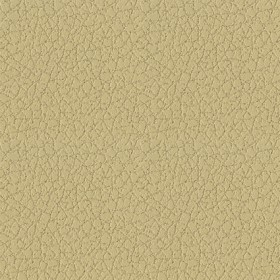 Brisa 3864 Desert Clay Fabric