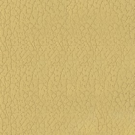 Brisa 3867 Golden Fabric