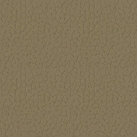 Brisa 3915 Putty Fabric