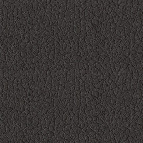 Brisa 9378 Abyss Fabric