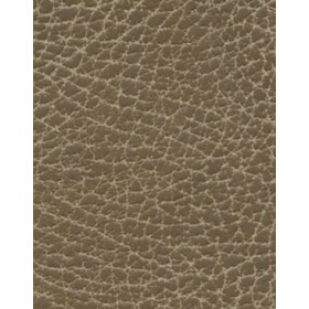 Brisa Distressed 3137 Saddle Fabric