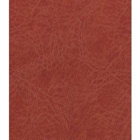 Brisa Fresco 1341 Paprika Fabric