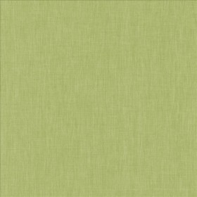 Brussels Honeydew Kasmir Fabric