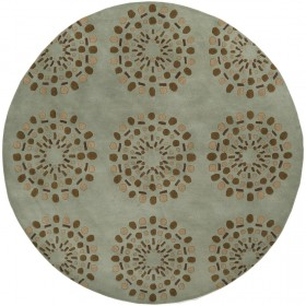 BST428-8RD Surya Rug | Bombay Collection