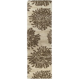 BST493-268 Surya Rug | Bombay Collection
