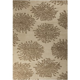 BST493-913 Surya Rug | Bombay Collection