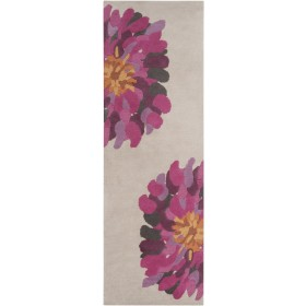 BST529-268 Surya Rug | Bombay Collection