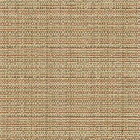 Buck Canyon Kasmir Fabric