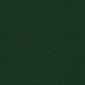 Burkshire 36 Forest Fabric