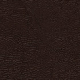 Burkshire 40 Burgundy Fabric