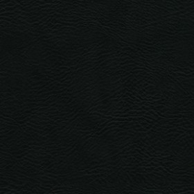 Burkshire 43 Black Fabric