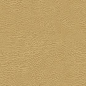 Burkshire 81 Honey Fabric