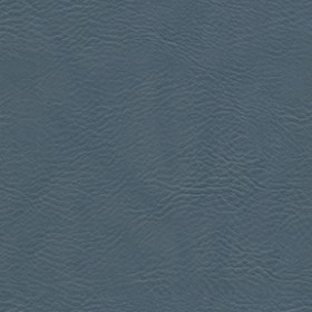 Burkshire 82 Baltic Blue Fabric