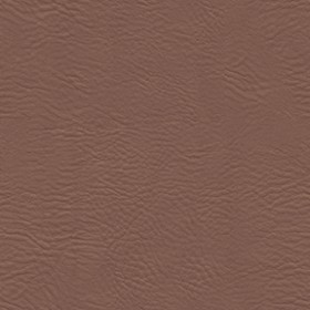 Burkshire 83 Rosewood Fabric