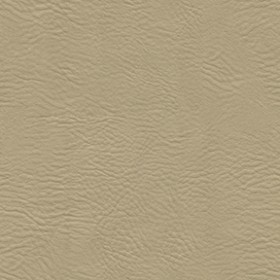 Burkshire 84 Neutral Fabric