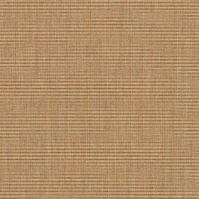 "60"" TWEED MOCHA Fabric by Sunbrella Fabrics"