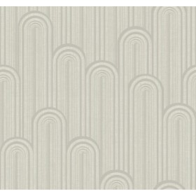 CA1542 Beiges Speakeasy Wallpaper