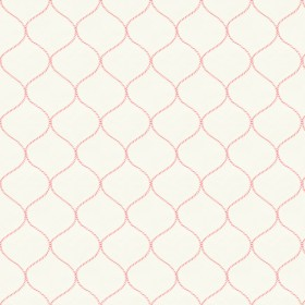 Dazzling Cable 2 Pink