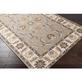 CAE1129-99SQ Surya Rug | Caesar Collection