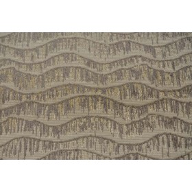 Calming Effect Pearl Swavelle Mill Creek Fabric