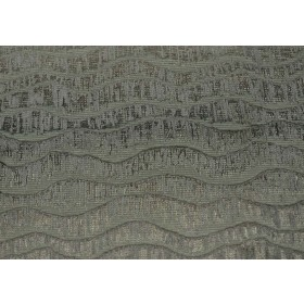 Calming Effect Seamist Swavelle Mill Creek Fabric