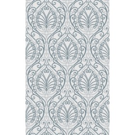 CAN2012-58 Surya Rug | Modern Classics Collection