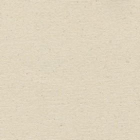 "Canvas Untreated #10 Duck, 15oz, 60"" Fabric"