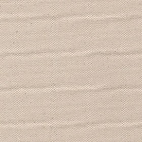 "Canvas Untreated #6 Duck, 21oz, 60"" Fabric"