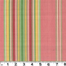 Carnival Pink Fabric